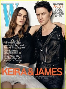 keira-knightley-james-mcavoy-w-m-1