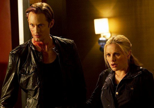 true-blood-season-5-finale-eric-sookie