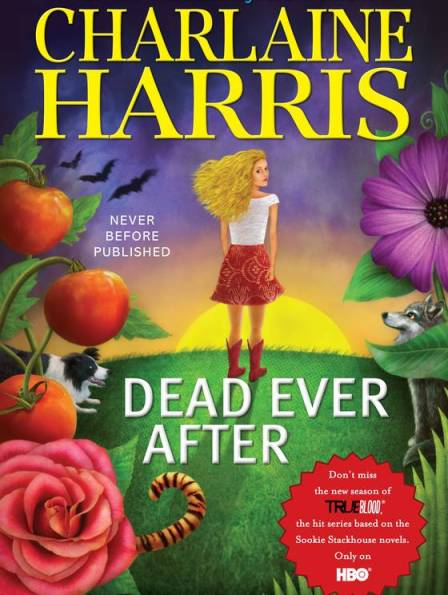 dead-ever-after-by-charlaine-harris-cover-spoiler