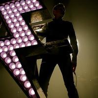 'Battle Born' Tour 2013: Sa Wakas, the Killers are Here!