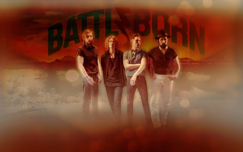 Battle-Born-wallpaper-the-killers-31749951-1280-800