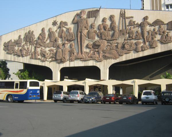 qc-city-hall-metromanilaphotos.hub_.ph_