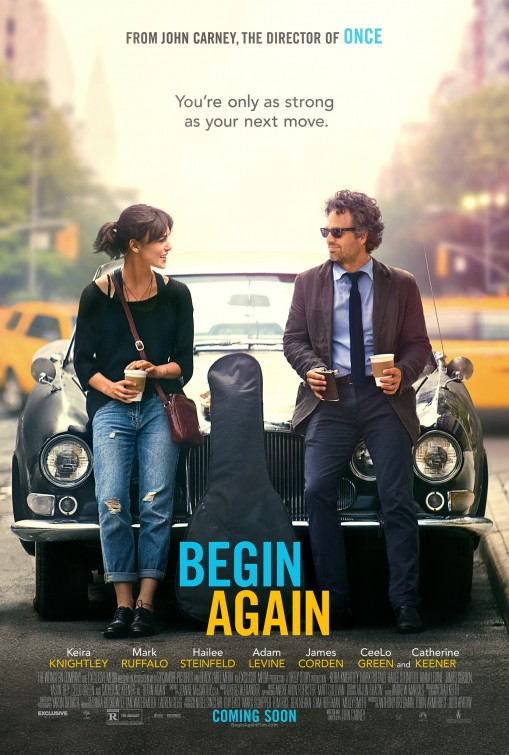 begin_again1