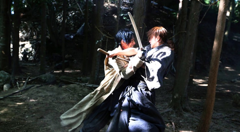 rurouni-kenshin-the-legend-ends-aoshi-kenshin