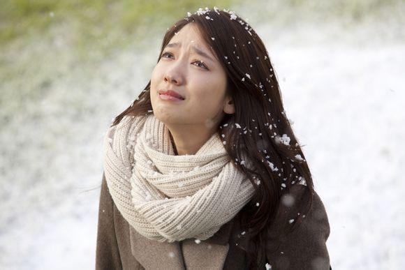 miracle_cell_no_7_park_shinhye