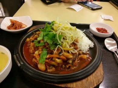e-mart-yongsan