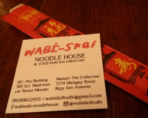 wabi-sabi-noodle-house-makati